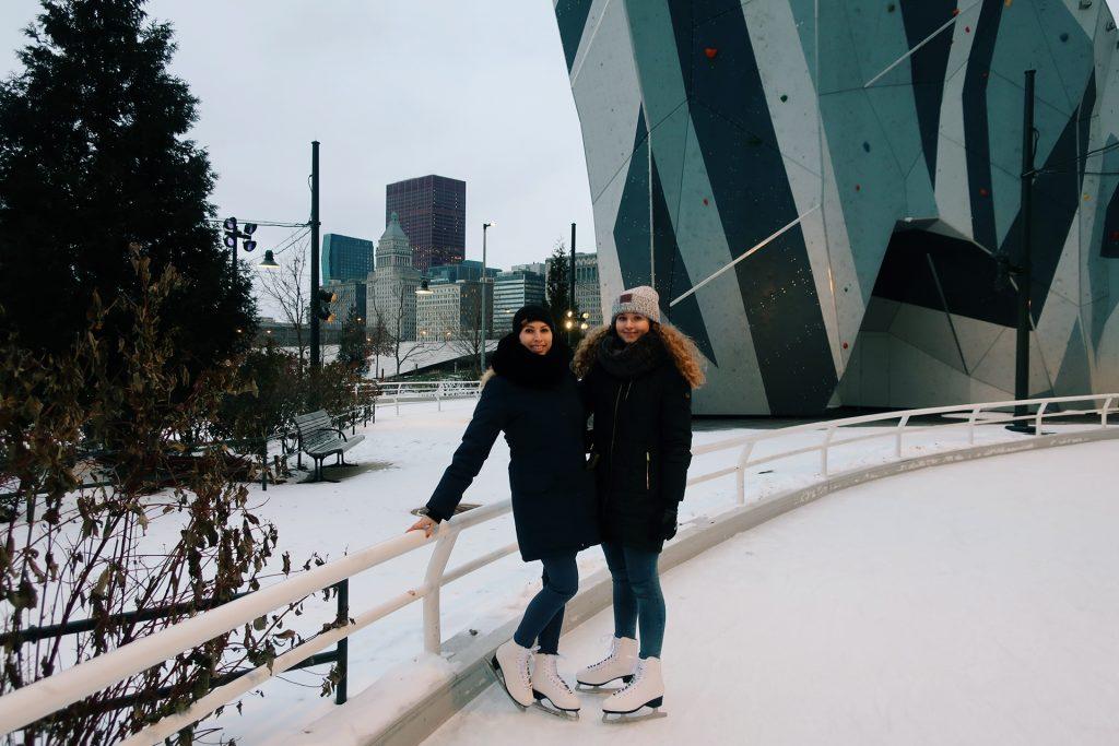maggie daley ice skating ribbon