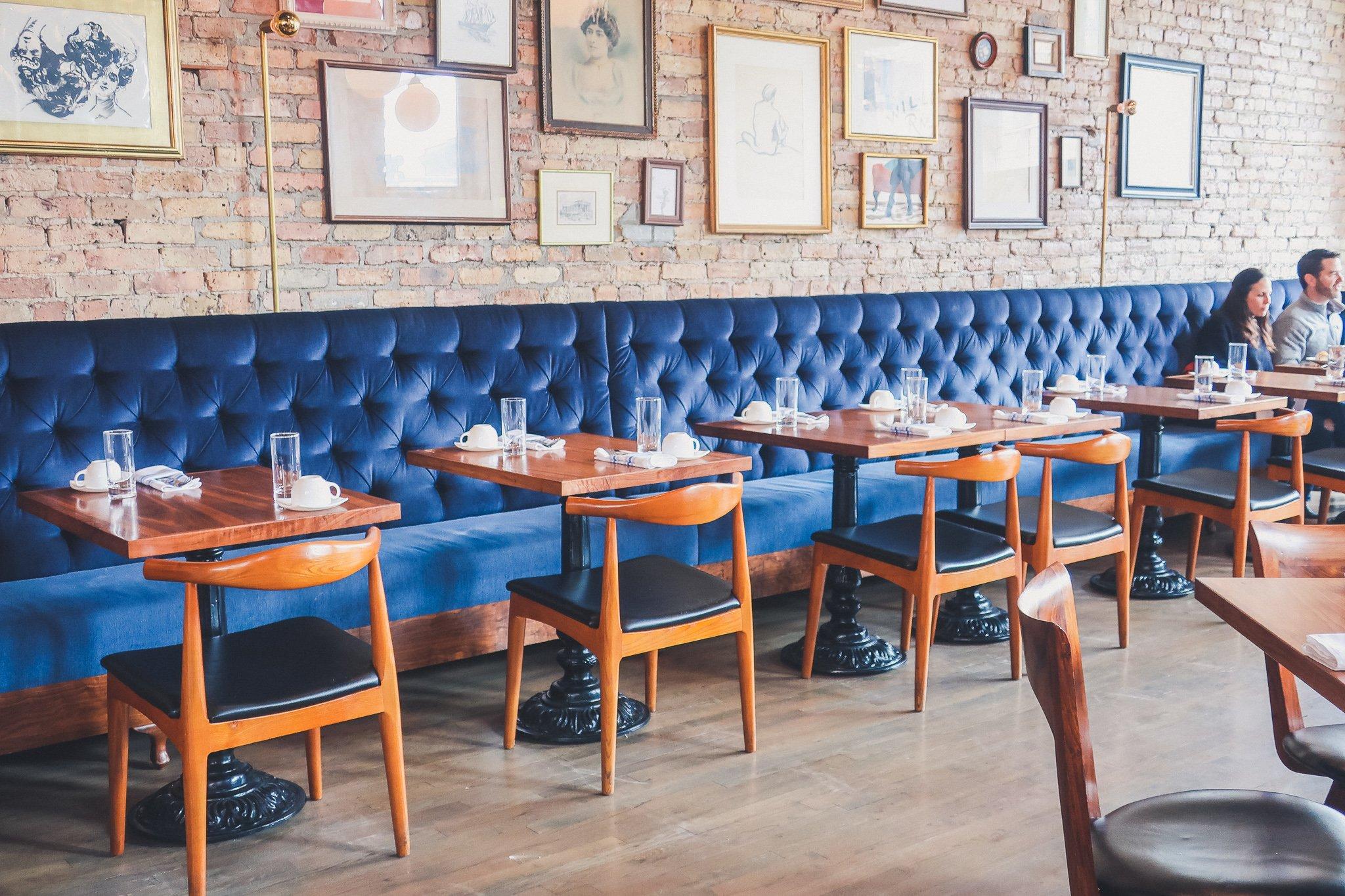 best dating restaurants in lahore