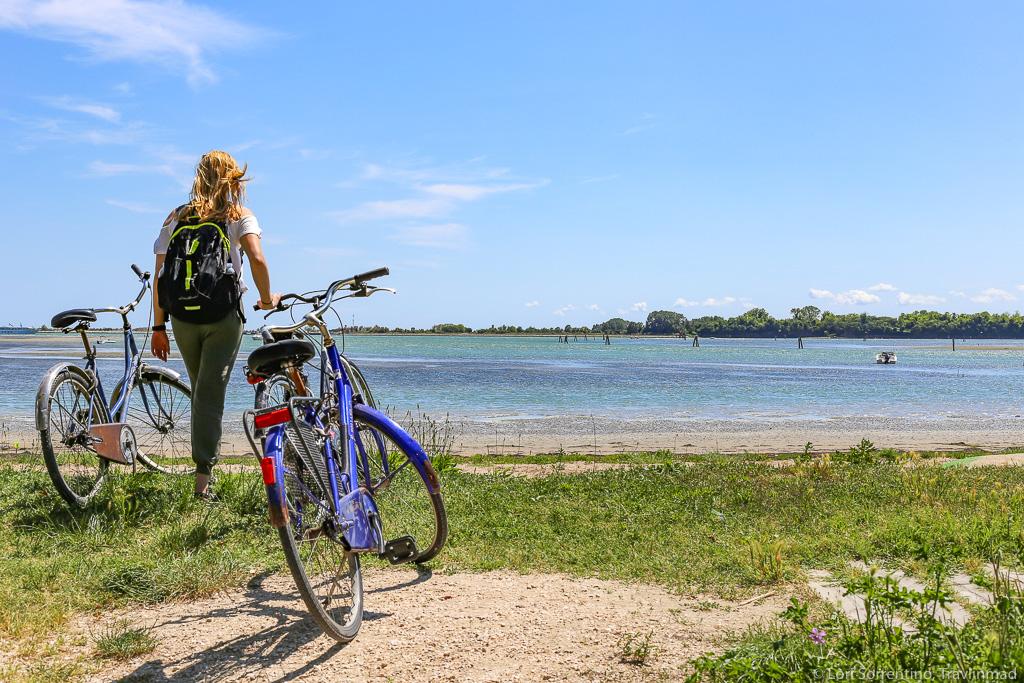 biking-Santerasmo-Venice-Italy